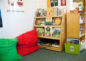 book corner2