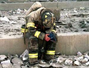 firefighters-911-8