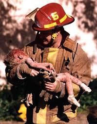 firemen22