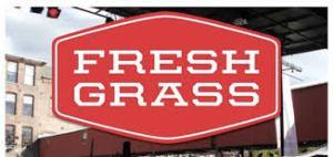 freshgrass1