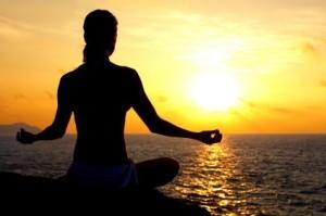 Meditation_and_Sun