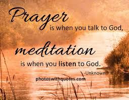praymed