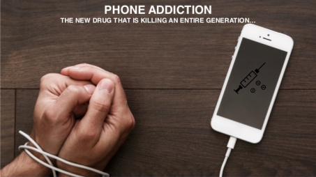 phone-addiction-the-new-drug-that-is-killing-an-entire-generation-1-638.jpg