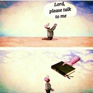 funny bible pic.jpg