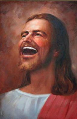 jesus laughing.jpg